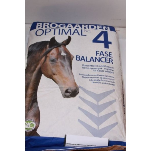 Brogaarden Optimal 4 DandH Fase Balancer-31