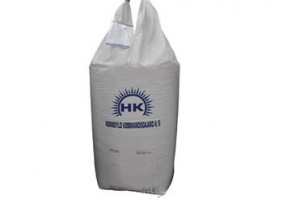 Havre i Big-Bag - 500kg.