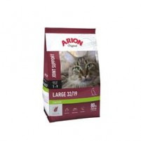 Arion Original Large breed - joint support