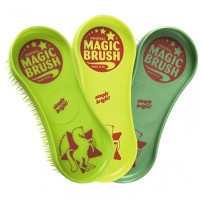 Magic Brush vidunderstriglen-20