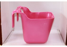 transportkrybbe 13,5L. pink-20