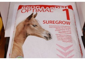 brogaarden optimal 1 suregrow-20
