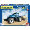 Schmidt New Holland Puzzle-01